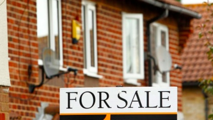 House prices to 'soar' in Southampton by 2019 | Meridian – ITV News